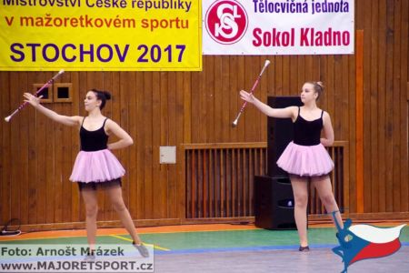 MČR Stochov 2017115