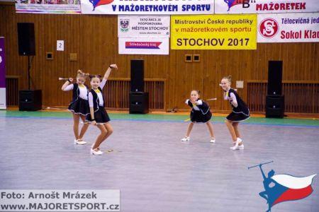 MČR Stochov 2017122